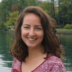 Samantha L. Roy